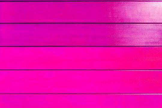 Fond bois rose