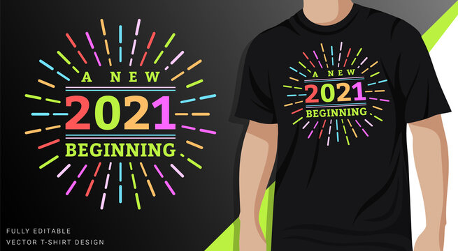 2021 Happy New Year Photos Royalty Free Images Graphics Vectors Videos Adobe Stock