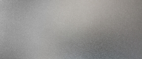brushed metal background texture