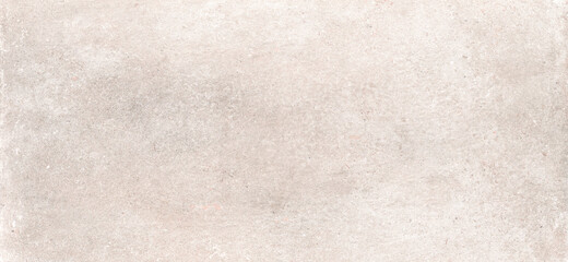 cement texture background. marble background
