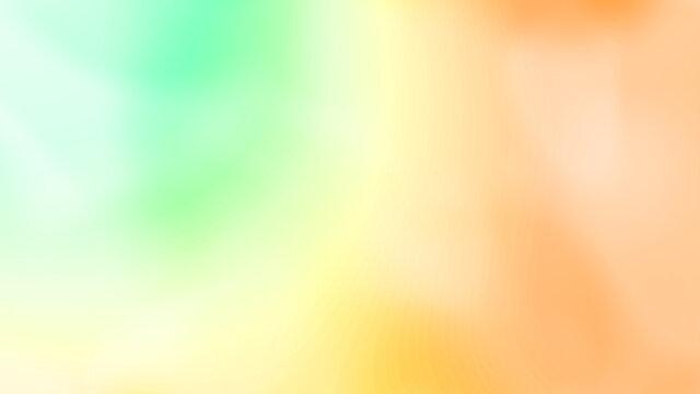 gradation abstract graphic wonder background