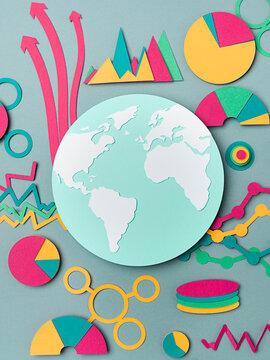 Statistics world