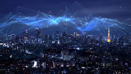 都市と科学