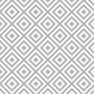 Geometric pattern texture background