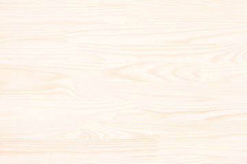 Light Wooden Background. wood texture with natural pattern. The light beige wood texture
