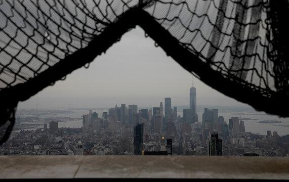 One Vanderbilt, the latest skyscraper to grace New York's iconic skyline is set to open