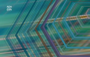 B16_1560 Fotobehang