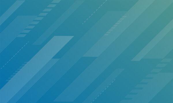 幾何学・近未来のシンプルパターン素材