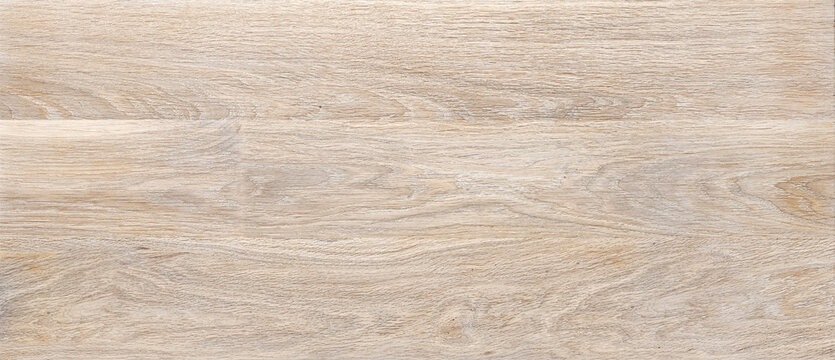 clear expressive unique wooden pattern. Flooring made of natural solid wood parquet desk