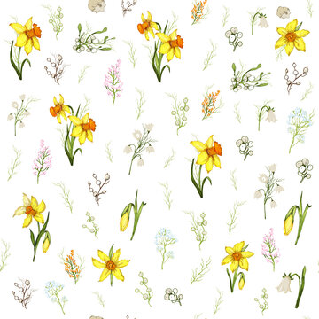 Evening Primrose Is More Than Just A Pretty Yellow - Evening Primrose  Flower Png - Free Transparent PNG Clipart Images Download