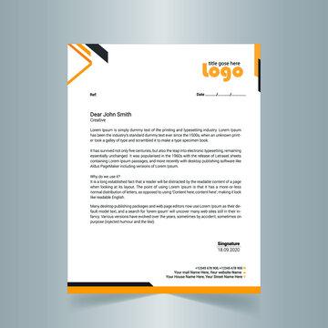 letterhead, letterhead template design, business letterhead, paper, office letterhead, a4, blank, blue, business, corporate, corporate letterhead, doc, document,