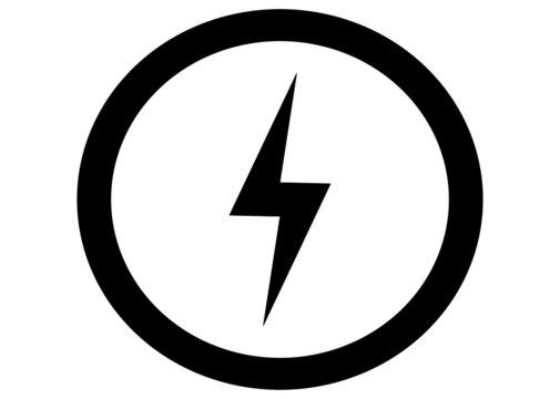 AMP  Web  Light  Speed  SEO Icon