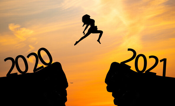 Leaping Across photos, royalty-free images, graphics, vectors & videos    Adobe Stock