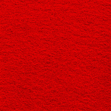 Closeup deep orange,red,bright color,colorful Thermal Insulator and Acoustic Insulator texture.Acoustic soundproof and protection room design.New and modern panel pattern backdrop.