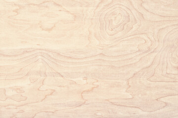 light brown wood texture, plank surface. old wooden background.