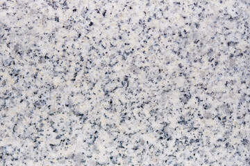 White marble texture as a background.