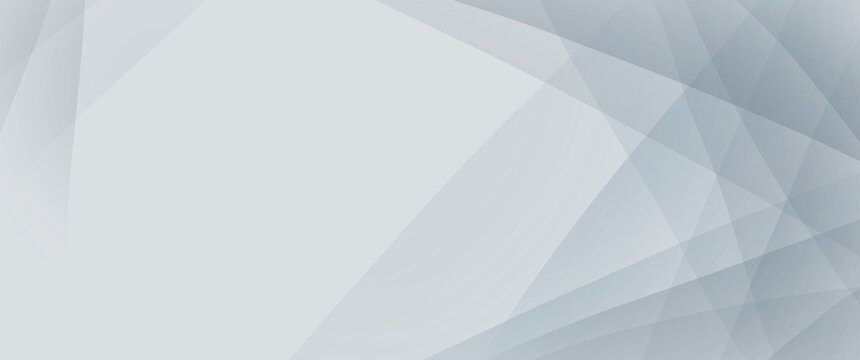 Light grey abstract background horizontal