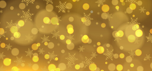 Blurred bokeh abstract golden gold background pattern gold glitter glitters stars star starry texture party christmas xmas light lights fun funny sparkle glamour blur silver dots polka dot pois banner