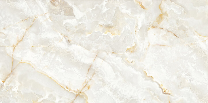 polished onyx marble with high resolution
