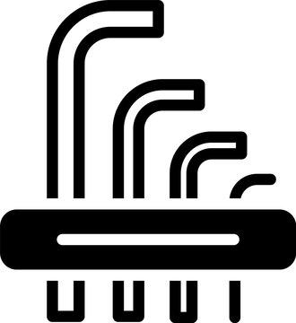Booz Allen Hamilton-vector Logo-free Vector Free Download