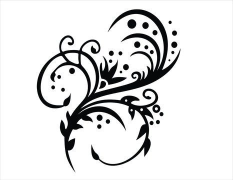 Butterfly Tattoo Patterns Stock Photos And Royalty Free Images Vectors And Illustrations Adobe Stock