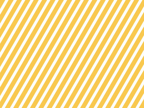 Seamless pattern abstract background with stripes