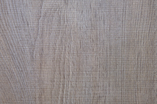 wood texture with brown betas