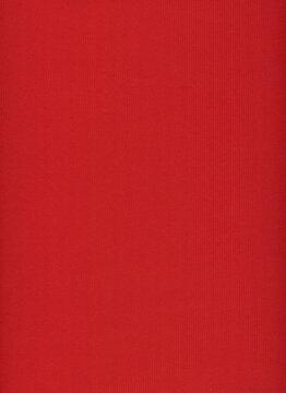 赤い紙のテクスチャ 背景素材
