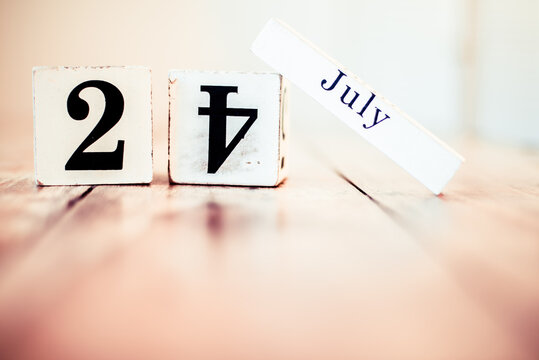 24th of July - 24 July - National Thermal Engineer Day.National Tequila Day.National Drive-Thru Day.National Cousins Day.National Amelia Earhart Day