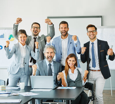 business teamwork  together support group colleague businessman businesswoman team office strong