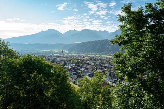 Zirl in Tirol