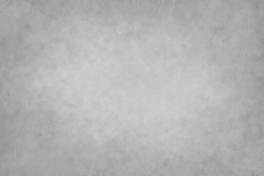 Photo background. textured wall  Gray Background studio portrait backdrops