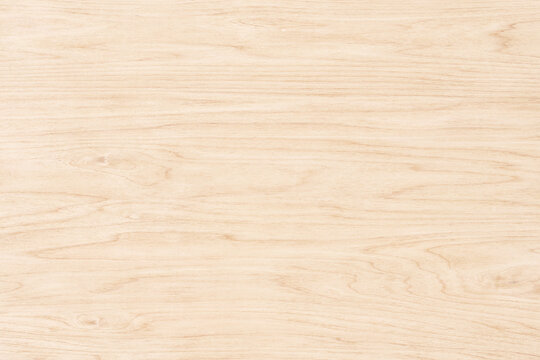 wood texture. light table or floor boards