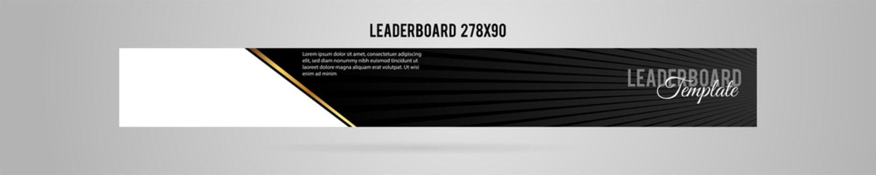 leaderboard 728x90 02