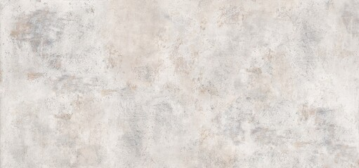 Obraz White marble background.Grey cement background. Wall texture - fototapety do salonu
