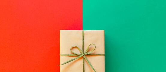 Christmas gift.  Year-end gift.  クリスマスギフト。お歳暮