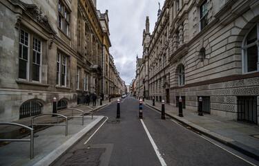 London Fotomurales