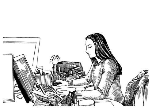 OfficePeople15