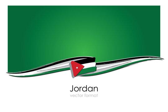 fogyj amman jordanban