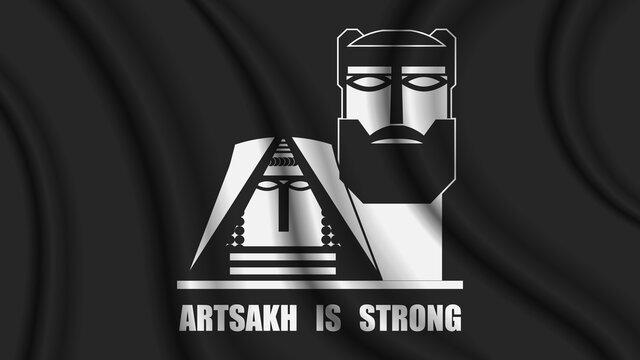 Artsakh.