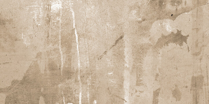 beige color vintage marble design with natural texture high resolution image