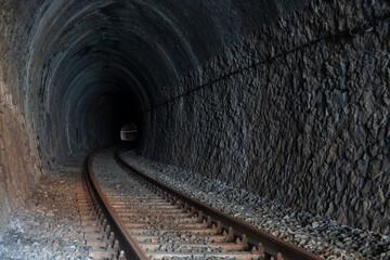La ferrovia #2