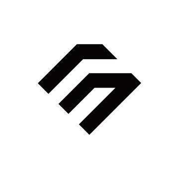 g diamond logo or g superman