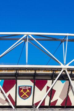 West Ham United Arena