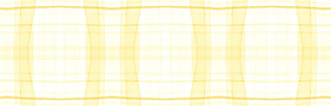 Check Pattern. Tartan Blanket. Scotland Cloth