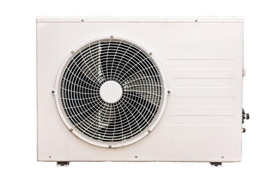 split air condition out door unit