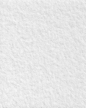 background beautiful new texture wall paper shape. High quality and have copy space for text