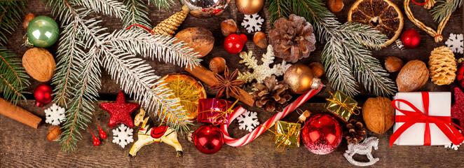 Printed kitchen splashbacks Asia Country Geschenk zu Weihnachten