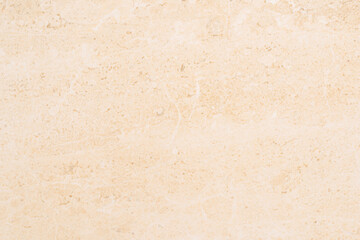 Light beige marble texture. Abstract background