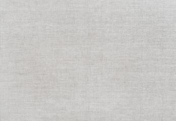 Fototapeta Linen canvas background textile texture